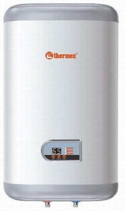 Thermex IF 50V